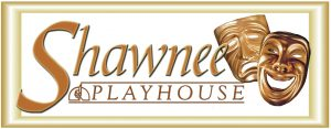 Shawnee Playhouse Theatre