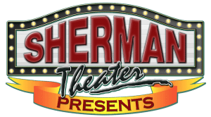 Sherman-Theater