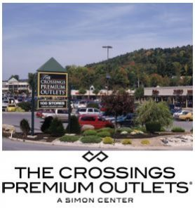 crossings-tannersville