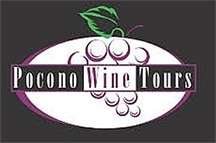 pocono-wine-tours-Santosha-on-the-ridge